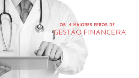 gestao-financeira para clinicas medicas