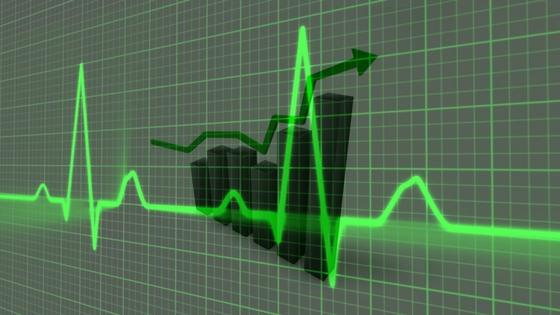 Como precificar seus serviços medicos