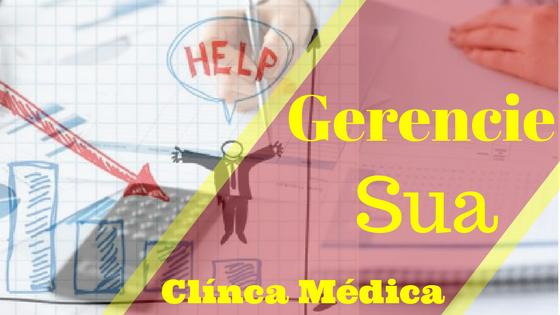 Gerenciamento-de-sua-clínica-médica