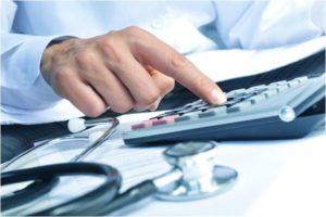 Planejamento Financeiro Para Clínica Médica
