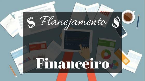 planejamento-financeiro-para-clínica-médica