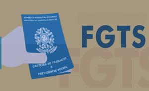 Documentação-Necessária-Para-Retirar-seu-FGTS