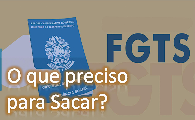 Documentação-Necessária-Para-Retirar-seu-FGTS1