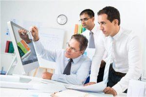 Sistemas que podem te auxiliar na Gestão Financeira de sua Clínica