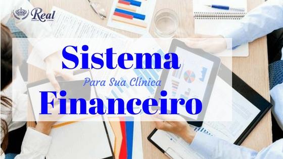 Sistemas-que-podem-te-auxiliar-na-Gestão-Financeira-de-sua-Clínica
