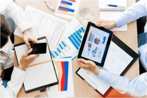 Sistemas que podem te auxiliar na Gestão Financeira de sua Clínica2